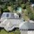 3.51kW Solar PV Installation in New Gisborne