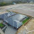 4.35kW Solar PV Installation in Sunbury