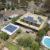 10.45kW Solar PV Installation in Sunbury