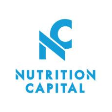 NC_Logo_Combined_Blue